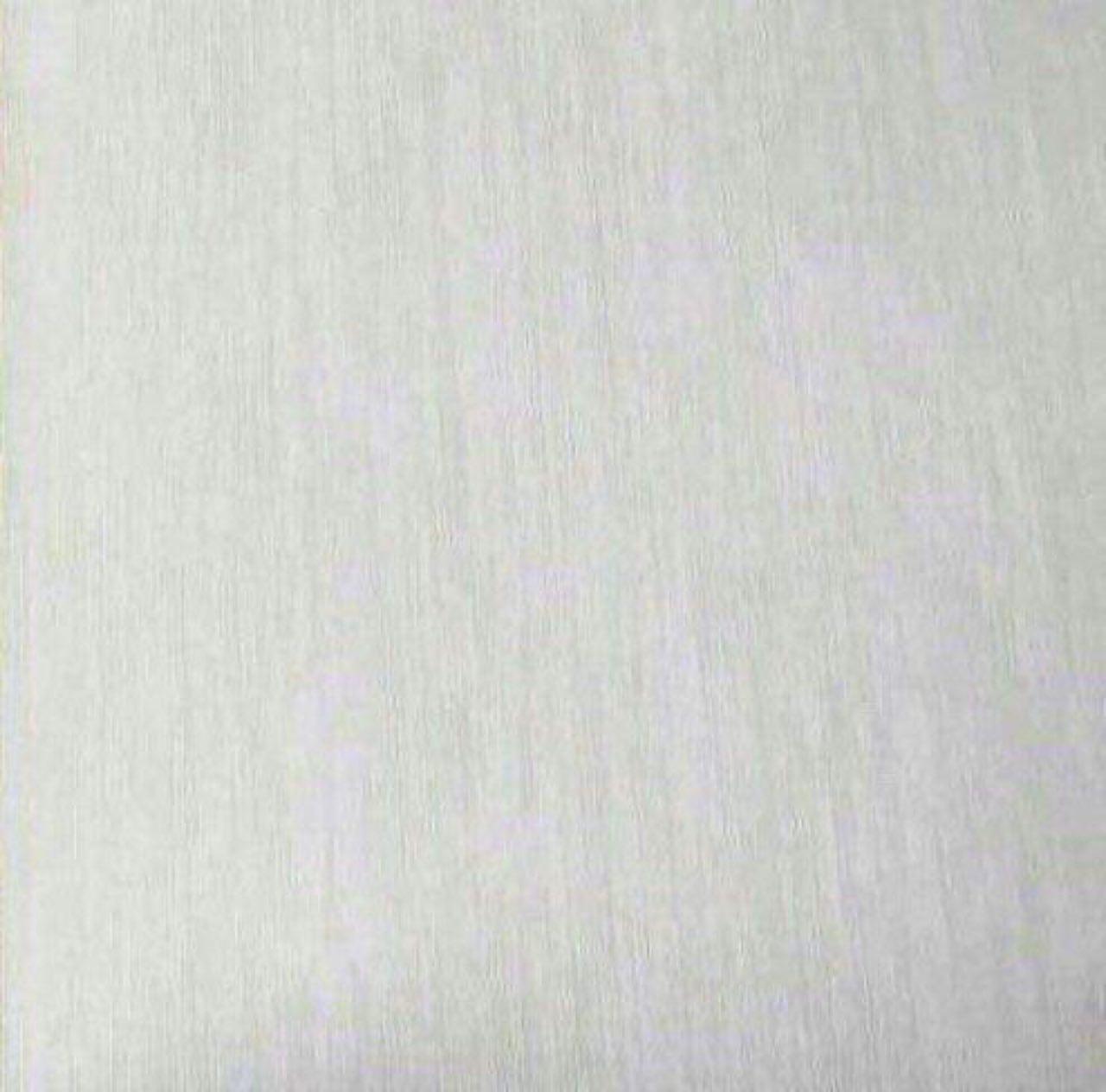 سرامیک کف 60*60 - سرامیک کف 60 در 60 - 60 60