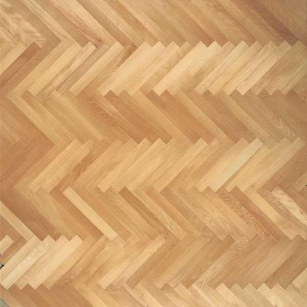 %20%D8%B3%D8%B1%D8%A7%D9%85%DB%8C%DA%A9%20%D8%B7%D8%B1%D8%AD%20%DA%86%D9%88%D8%A8%20%D9%88%20%D9%BE%D8%A7%D8%B1%DA%A9%D8%AA/The-Jazz-of-the-Solid-Wood-Flooring-Industry-Parquet-Wood-Flooring-wood-flooring-%D9%BE%D8%A7%D8%B1%DA%A9%D8%AA