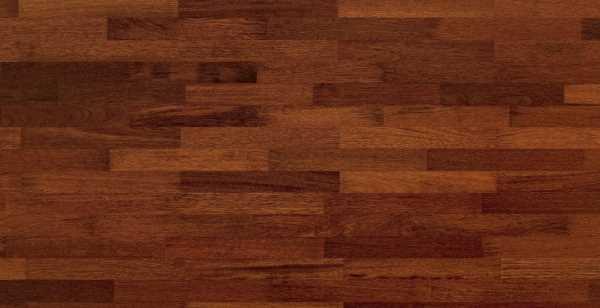 Parquet%20%D8%B3%D8%B1%D8%A7%D9%85%DB%8C%DA%A9%20%D8%B7%D8%B1%D8%AD%20%DA%86%D9%88%D8%A8%20%D9%88%20%D9%BE%D8%A7%D8%B1%DA%A9%D8%AA/beautiful-parquet-wood-flooring-hardwood-flooring-parquet-all-about-flooring-designs%20%D9%BE%D8%A7%D8%B1%DA%A9%D8%AA