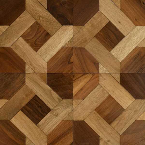 %20%D8%B3%D8%B1%D8%A7%D9%85%DB%8C%DA%A9%20%D8%B7%D8%B1%D8%AD%20%DA%86%D9%88%D8%A8%20%D9%88%20%D9%BE%D8%A7%D8%B1%DA%A9%D8%AA/parquet-wood-flooring-hexagon-parquet-wood%D9%BE%D8%A7%D8%B1%DA%A9%D8%AA%20%D8%B3%D8%B1%D8%A7%D9%85%DB%8C%DA%A9