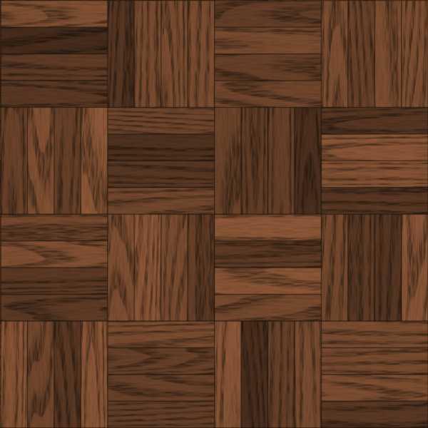 %20%D8%B3%D8%B1%D8%A7%D9%85%DB%8C%DA%A9%20%D8%B7%D8%B1%D8%AD%20%DA%86%D9%88%D8%A8%20%D9%88%20%D9%BE%D8%A7%D8%B1%DA%A9%D8%AA/parquet-wood-flooring-solid-hardwood-parquet-floor%20%D8%A7%D9%86%D9%88%D8%A7%D8%B9%20%D8%B3%D8%B1%D8%A7%D9%85%DB%8C%DA%A9%20%D9%BE%D8%A7%D8%B1%DA%A9%D8%AA%DB%8C